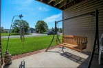 615 Reena Ave 3, Fort Atkinson, WI by First Weber Real Estate $159,900