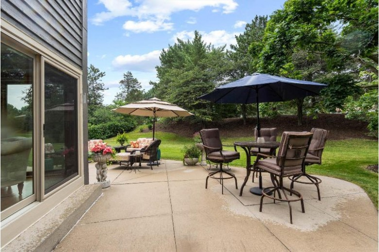 4460 Danbury Dr, Brookfield, WI by Realty Executives Integrity~brookfield $684,900
