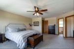 6134 Eagle Point Dr Racine, WI 53406-1199 by First Weber Real Estate $359,900