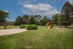 13450 Squirrel Dr Brookfield, WI 53005-1249 by First Weber Real Estate $292,500