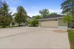 2727 116th St Pleasant Prairie, WI 53158-4611 by First Weber Real Estate $307,500