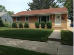 7850 W Kathryn Ct, Milwaukee, WI by First Weber Real Estate $159,900