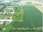 LT1 Michael St, Belgium, WI by Hollrith Realty, Inc $299,900