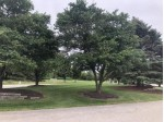 5 White Tail Ln Oconomowoc, WI 53066-4576 by First Weber Real Estate $265,000