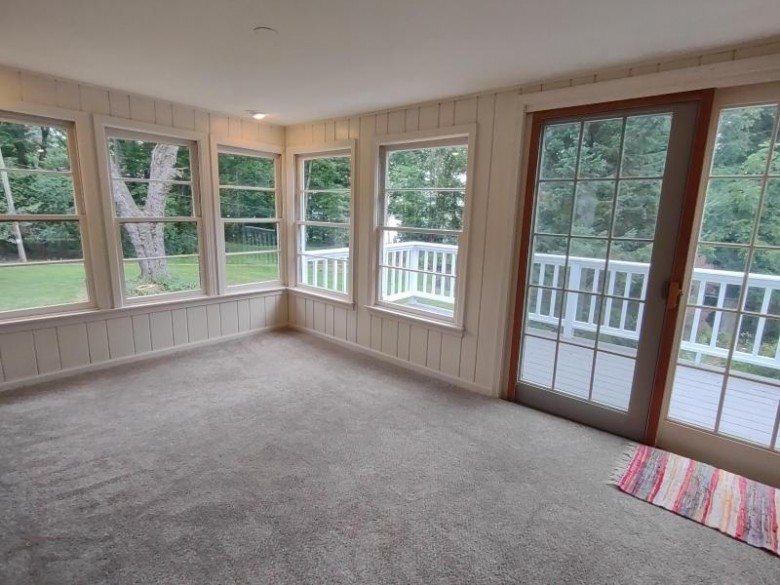 34146 Jenkins Dr Summit, WI 53066-9218 by First Weber Real Estate $425,000