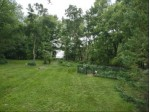 34146 Jenkins Dr Summit, WI 53066-9218 by First Weber Real Estate $450,000