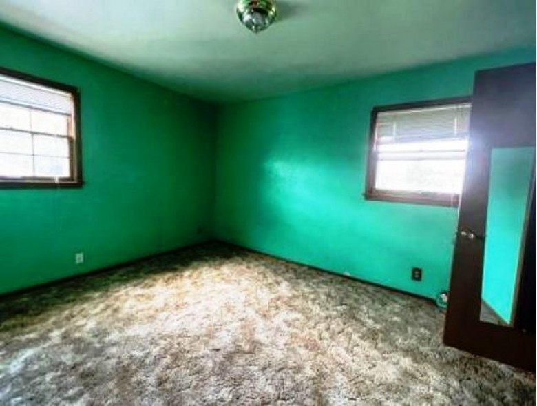 4427 N 77th St 4429 Milwaukee, WI 53218-5302 by Realhome Services And Solutions, Inc. $82,700