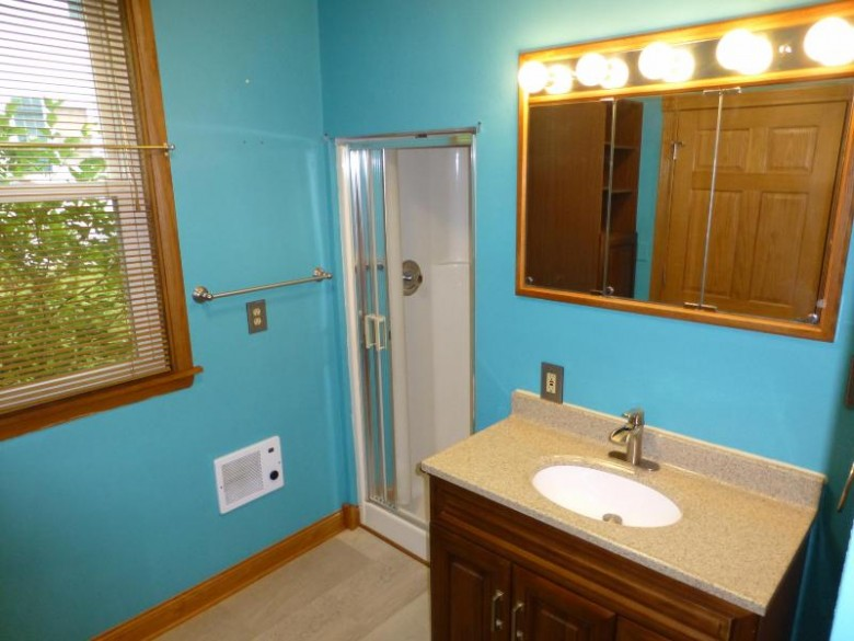 443 First St Hartford, WI 53027-1203 by First Weber Real Estate $225,000