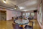 120 N Main St Dousman, WI 53118-9305 by Homestead Realty, Inc~milw $220,000
