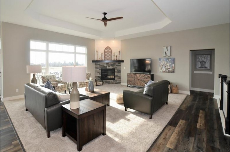 104 Sycamore Ct Hartland, WI 53029 by Realty Executives - Integrity $919,000