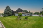 N66W24347 Champeny Rd Sussex, WI 53089-2904 by Shorewest Realtors, Inc. $294,900