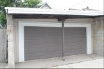 1013 E Wright St 1015, Milwaukee, WI by Terapak Realty & Management, Inc. $329,900