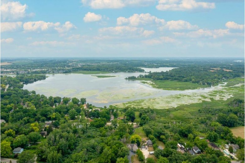 490 Eagle Lake Ave Mukwonago, WI 53149 by First Weber Real Estate $399,900