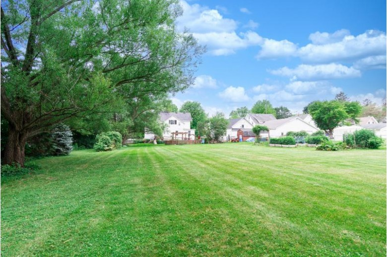 120 West St, Johnson Creek, WI by Century 21 Affiliated- Jc $284,900