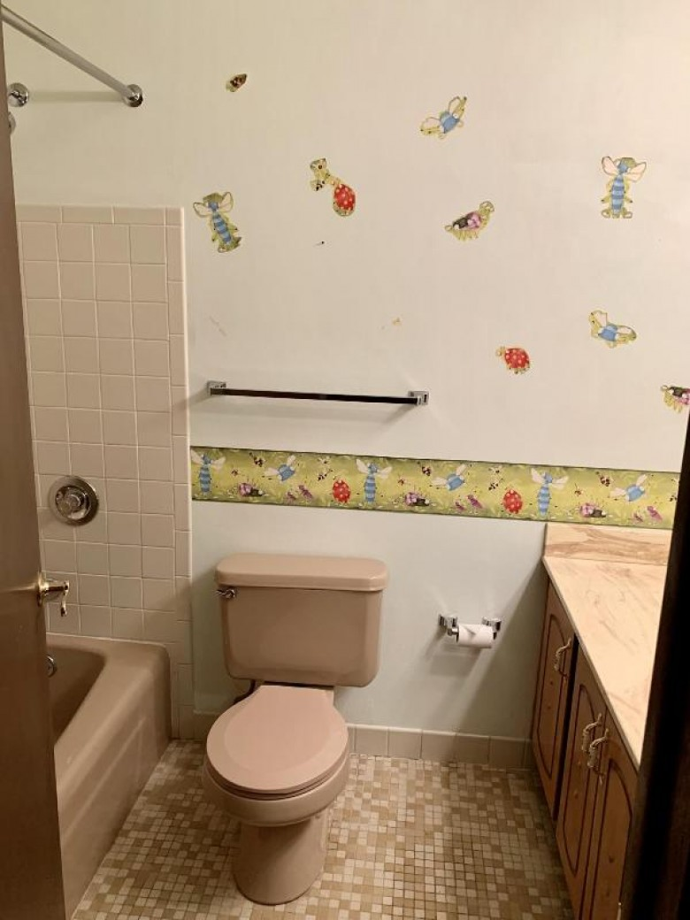 8951 N 70th St, Milwaukee, WI by Infinity Realty $129,900