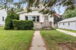 243 W Loos St Hartford, WI 53027-1703 by Berndt Realty $185,000