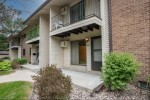 1682 S Carriage Ln 8 New Berlin, WI 53151-1444 by First Weber Real Estate $133,500