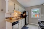 3172 N 80th St Milwaukee, WI 53222-3802 by Shorewest Realtors, Inc. $159,900