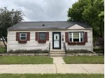 2300 Mitchell St Racine, WI 53403-3014 by First Weber Real Estate $147,900