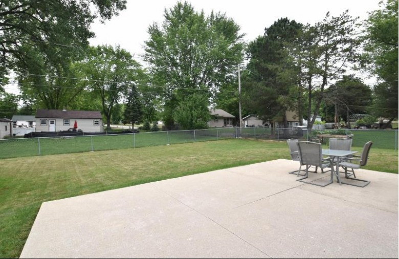 414 Henry St, Mukwonago, WI by Re/Max Realty 100 $319,900