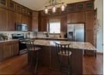 1522 Red Oak Dr, Hartford, WI by Realty Solutions Group $449,000