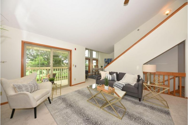1962 Parknoll Ln Port Washington, WI 53074-1178 by First Weber Real Estate $199,900