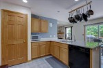 3735 W Dory Dr Franklin, WI 53132-8399 by First Weber Real Estate $449,900