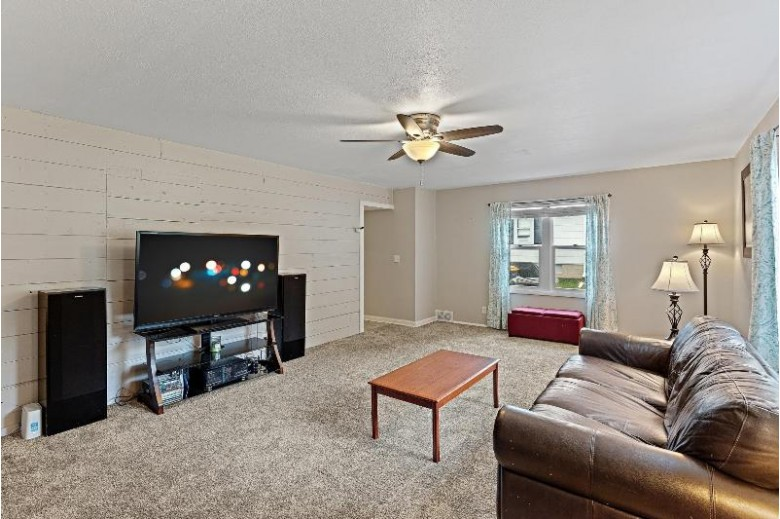 1331 S 120th St, West Allis, WI by Coldwell Banker Realty $265,000