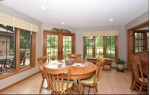 W314S6210 Dable Rd Mukwonago, WI 53149-9736 by First Weber Real Estate $499,900