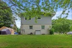 1200 Wilshire Pl 1202 Waukesha, WI 53188-3311 by First Weber Real Estate $314,900