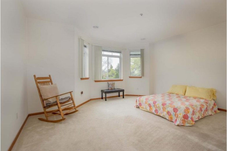 18211 W Wisconsin Ave Brookfield, WI 53045-5607 by First Weber Real Estate $324,900