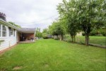 3245 N 104th St, Wauwatosa, WI by Keller Williams Realty-Milwaukee North Shore $327,000