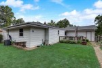 5367 S 6th St Milwaukee, WI 53221-3618 by First Weber Real Estate $239,900