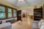1045 Katherine Dr, Elm Grove, WI by Redfin Corporation $650,000
