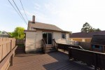 1430 Menomonee Ave South Milwaukee, WI 53172-3016 by First Weber Real Estate $164,900