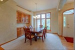 W313N5009 Bell Tower Pl Hartland, WI 53029-8527 by Lake Country Flat Fee $619,900
