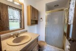 680 Adelmann Ct, Brookfield, WI by First Weber Real Estate $399,900