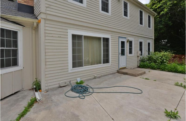 2700 Manor Ave Mount Pleasant, WI 53406-1922 by Coldwell Banker Realty -Racine/Kenosha Office $299,000