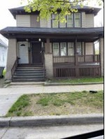 2338 N 15th St 2340, Milwaukee, WI by Ogden & Company, Inc. $130,000
