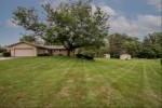 N58W26675 Indian Head Dr Lisbon, WI 53089-4013 by First Weber Real Estate $324,900