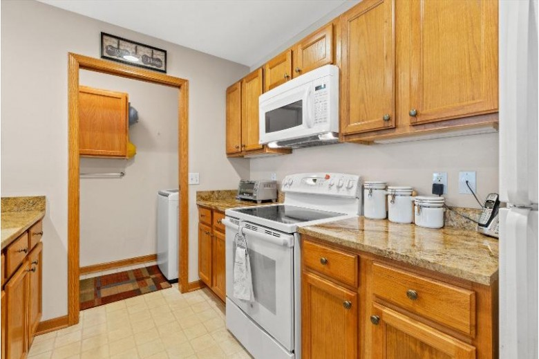 2656 9th Ave South Milwaukee, WI 53172-3216 by First Weber Real Estate $210,000