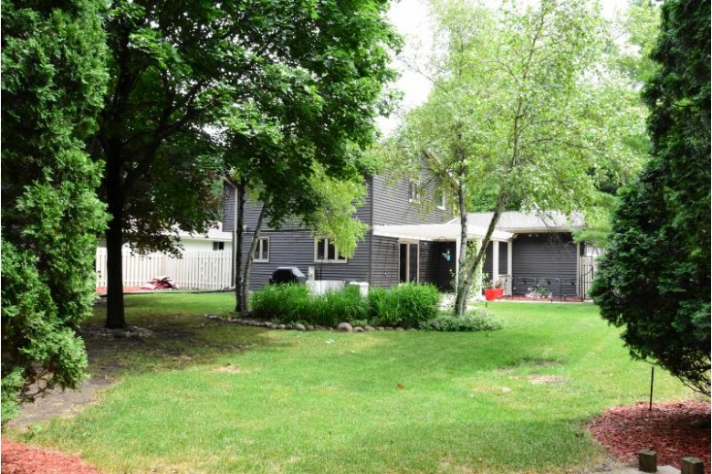 1628 Dixie Dr Waukesha, WI 53189-7327 by First Weber Real Estate $299,000