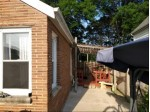 1941 S 36th St, Milwaukee, WI by Cameron Real Estate Group Wi Llc $175,000