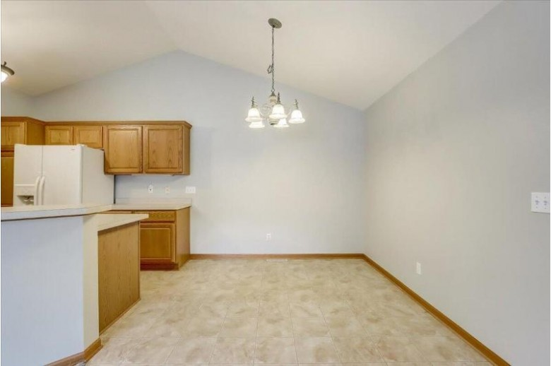 N57W24090 N Sycamore Cir, Sussex, WI by Century 21 Affiliated - Delafield $288,000