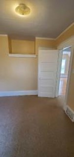 2202 N 55th St Milwaukee, WI 53208-1016 by First Weber Real Estate $149,900