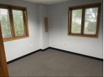 1139 S Sunnyslope Dr 203 Racine, WI 53406-3998 by First Weber Real Estate $10