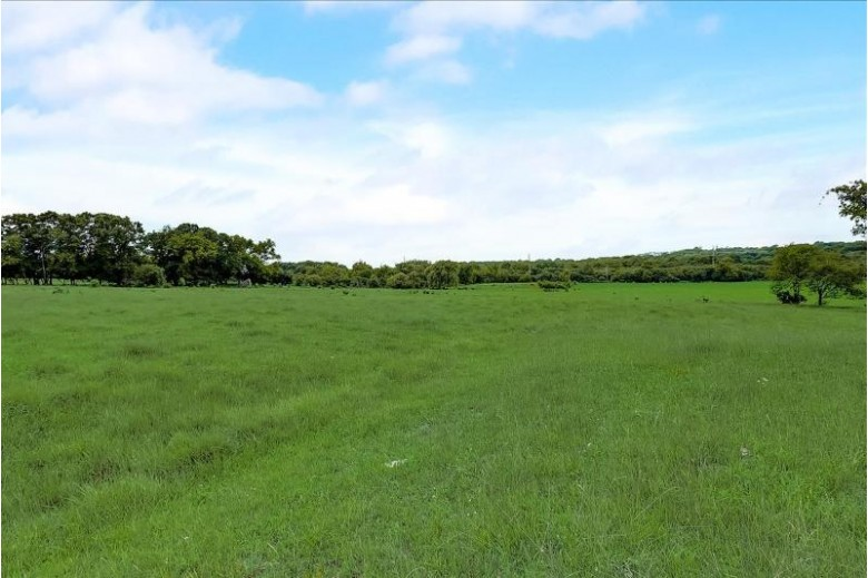 W290S6201 Holiday Rd Waukesha, WI 53189-9041 by First Weber Real Estate $699,900