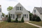 3822 S 20th St, Milwaukee, WI by Homestead Realty, Inc~milw $169,900