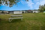 3353 N Silver Lake Dr Summit, WI 53066-4768 by Redefined Realty Advisors Llc $384,900