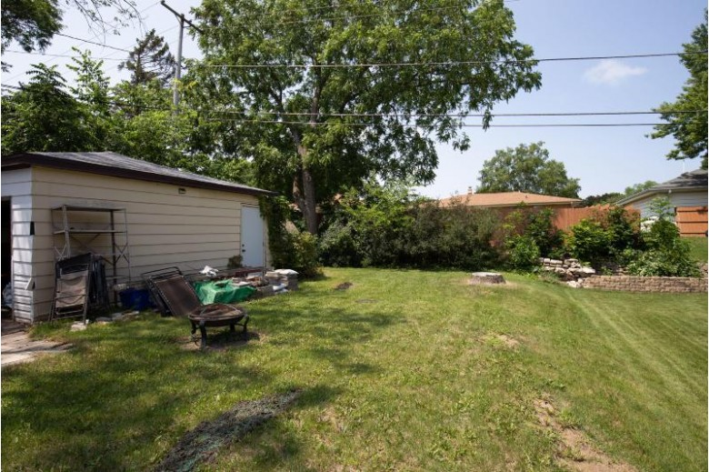 2393 S 92nd St, West Allis, WI by Keller Williams Realty-Lake Country $214,900
